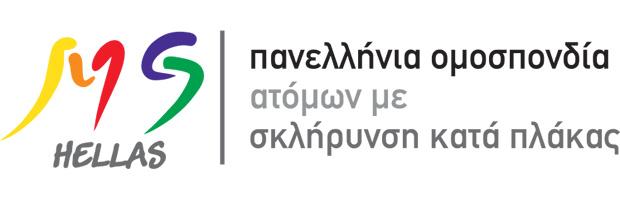 ΠΟΑμΣΚΠ
